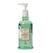 Caswell Massey Gardenia Bath & Shower Gel