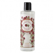 Panier Des Sens, Red Thyme (Thym Rouge) Provence Shower Gel with Essential Oils, 250ml