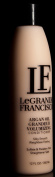 LeGrande Francisco Argan Oil Grandeur Volumizing Conditioner