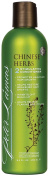 Peter Lamas Chinese Herbs Stimulating Conditioner (Step 2), 250ml