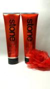 Mitch Stone Essentials 457 Lustre Shampoo & Conditioner, 250ml