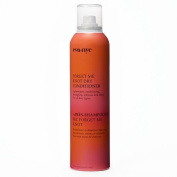 Eva NYC Forget Me Knot Dry Conditioner, 150ml