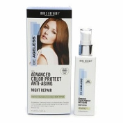 Marc Anthony Advanced Colour Protect Anti-Ageing Night Repair