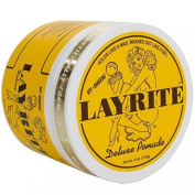 Layrite Deluxe Original Pomade 120ml by Layrite