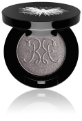 Rouge Bunny Rouge Long-lasting Eye Shadow- WHEN BIRDS ARE SINGING... - Eclipse Eagle