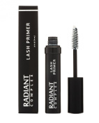 Radiant Complex Lash Primer | Eyelash and Eyebrow Conditioner | Wear Under Mascara For Thicker Eyelashes