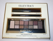 Ellen Tracy Eye Essentials Natural - Smoky Eye Collection