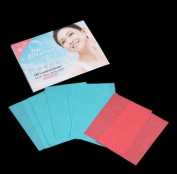 Brownylife Shop - 250 Sheets Pro Powerful Makeup Oil Absorbing Face Paper