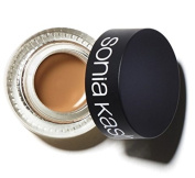 Sonia Kashuk All Covered Up Concealer, Wheat