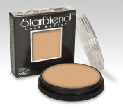 Mehron StarBlend Cake Makeup EURASIA FAIR - 60ml Wet / Dry