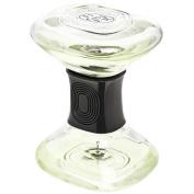 Diptyque Hourglass Diffuser - Figuier 75ml/2.5oz