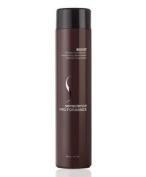 Pro-Formance Boost Thickening Shampoo Shampoo