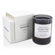 Byredo Fragranced Candle - Peyote Poem 240g250ml