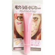 Calypso Magic Foundation (Pink Beige) Japan import