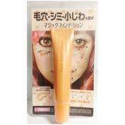 Calypso Magic Foundation (Salmon Beige) Japan import