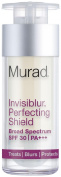 Murad Invisiblur Perfecting Shield Broad Spectrum - 30 - 1