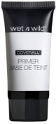 Wet n Wild Cover All Face Primer 850 Partners in Prime