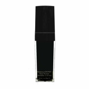 French Kiss Retexture Creme Face Primer 30ml