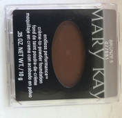 Marykay Creme-to-powder Bronze 5 Endless Performance