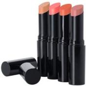 LipToxyl Rouge - Advanced Age Defying Lip Plumping Lipstick