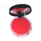 Skinn Cosmetics Lip 6X Balm