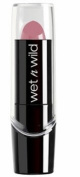 Wet n Wild Silk Finish Lipstick 503C Will You Be With Me.