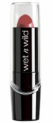 Wet n Wild Silk Finish Lipstick 507C Blushing Bali