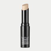MAKE Lip Primer (2.8g)