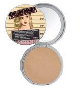 The Balm Mary-Lou Manizer Bronzer Brand Makeup Wholesale