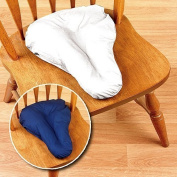 Siatica Saddle Pillow