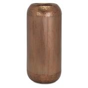 IMAX 83450 Windom Vase, Small