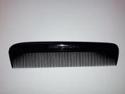 Set of 10 Clipper-mate Pocket Combs 13cm