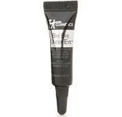 It Cosmetics Bye Bye Under Eye Full Coverage Waterproof Concealer Neutral Medium Sample Size:0.11oz/3.12ml