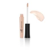 e.l.f. Essential Eyelid Primer SHEER Eye Lid Makeup ELF Sexy Eyeliner Girly Fun