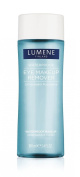 Lumene Waterproof Eye Makeup Remover, 3.4 Fluid Ounce