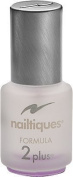 Nailtiques Nail Protein Formula 2 Plus by Nailtiques [Beauty]