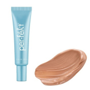 Per-fekt Skin Perfection Conceal - Radiant