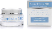 Complexion MD - Microdermabrasion Polish