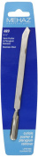 Mehaz Professional Cuticle Pusher and Pterygium Remover, 14cm