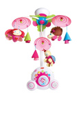 Tiny Love Soothe and Groove Mobile - Tiny Princess