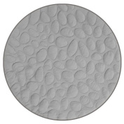 Nook LilyPad Playmat, Grey