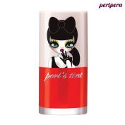 Peripera Peri's Tint Water #4 Mandarin