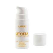 YURRKU Utopia Night Cream 0.33 fl.oz./10mL