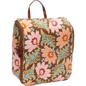 Amy Butler Sweet Traveller Toiletry Bag
