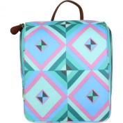 Amy Butler Sweet Traveller Toiletry Bag