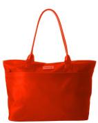 Lipault City Tote Bag