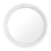 Urban Spa Fog Free Mirror, 150ml