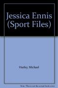 Jessica Ennis (Sport Files)
