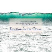 Emotion for the Ocean - Vol #1 - Moods of the Ocean