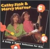 A Cathy and Marcy Collection for Kids